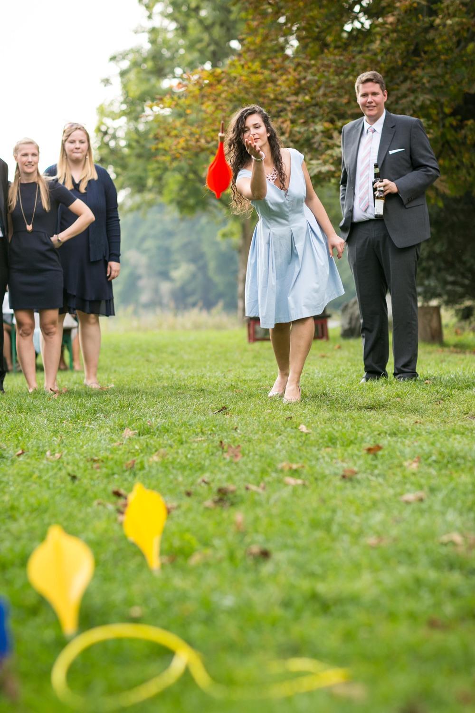 Fran Burrows Hochzeitsfotografie_Kulturgut Wrechen Hochzeit-55.jpg
