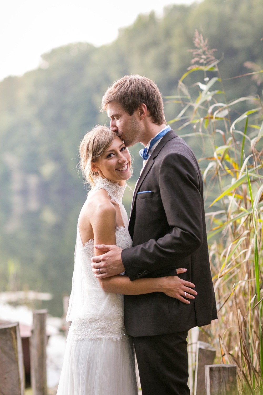 Fran Burrows Hochzeitsfotografie_Kulturgut Wrechen Hochzeit-63.jpg