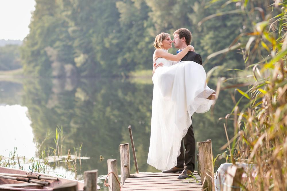 Fran Burrows Hochzeitsfotografie_Kulturgut Wrechen Hochzeit-66.jpg