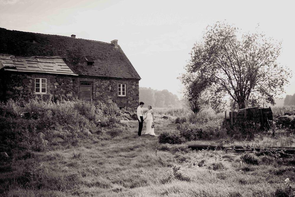 Fran Burrows Hochzeitsfotografie_Kulturgut Wrechen Hochzeit-73.jpg
