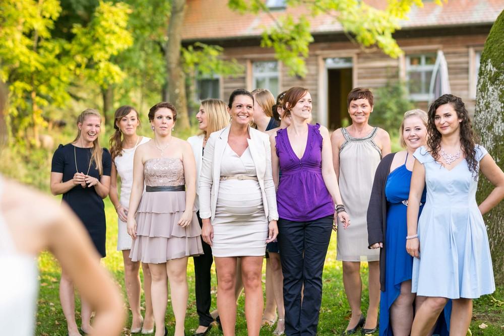 Fran Burrows Hochzeitsfotografie_Kulturgut Wrechen Hochzeit-76.jpg