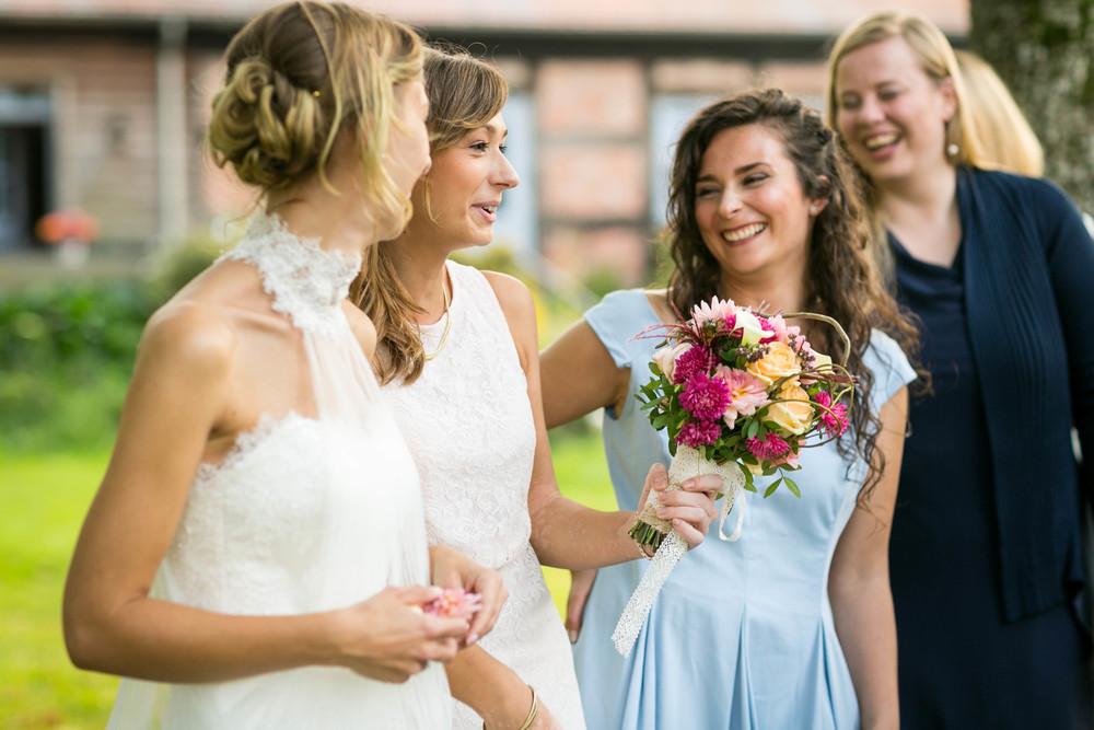 Fran Burrows Hochzeitsfotografie_Kulturgut Wrechen Hochzeit-78.jpg