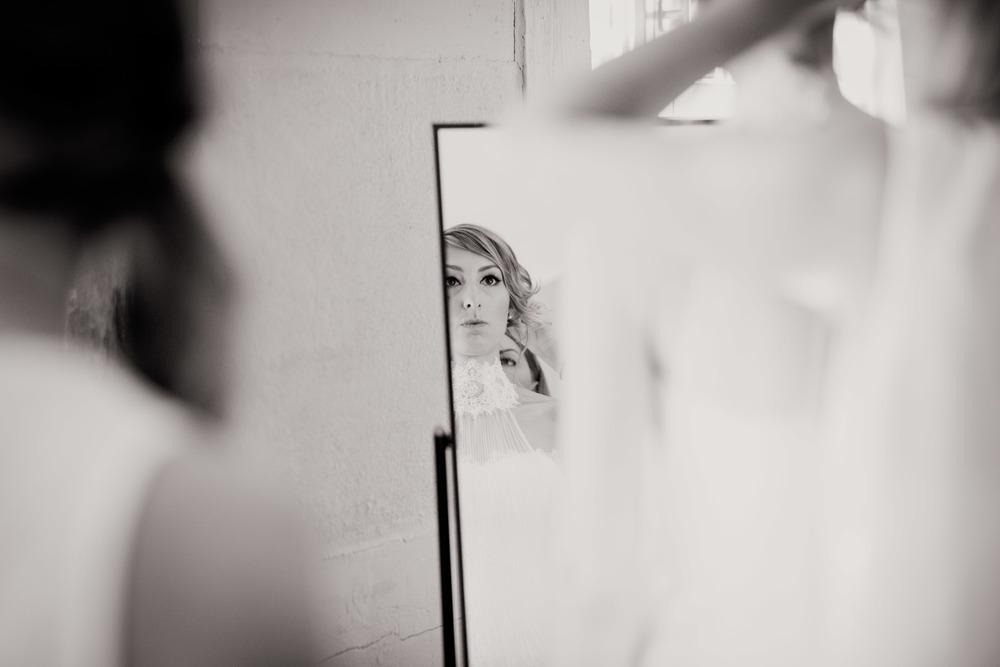 Fran Burrows Hochzeitsfotografie_Kulturgut Wrechen Hochzeit-8.jpg