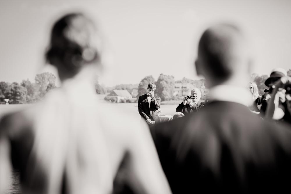 Fran Burrows Hochzeitsfotografie_Kulturgut Wrechen Hochzeit-12.jpg