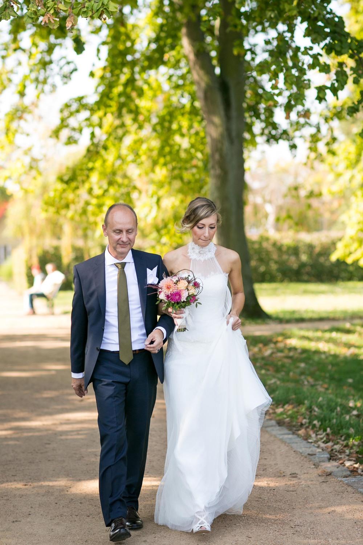 Fran Burrows Hochzeitsfotografie_Kulturgut Wrechen Hochzeit-11.jpg