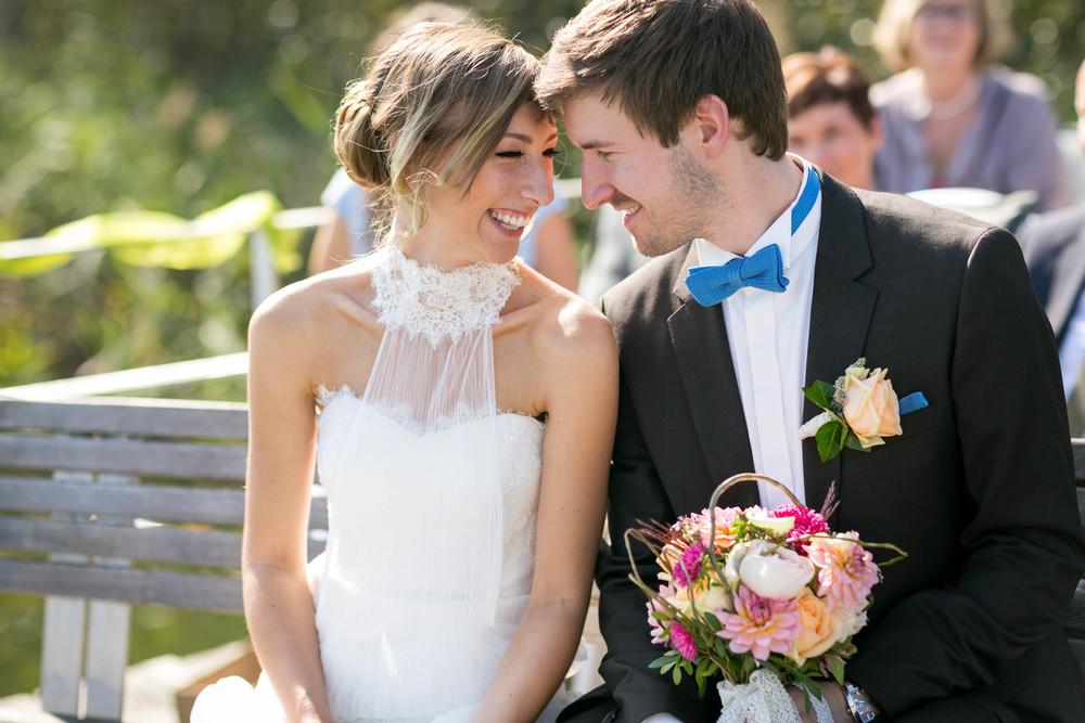 Fran Burrows Hochzeitsfotografie_Kulturgut Wrechen Hochzeit-18.jpg