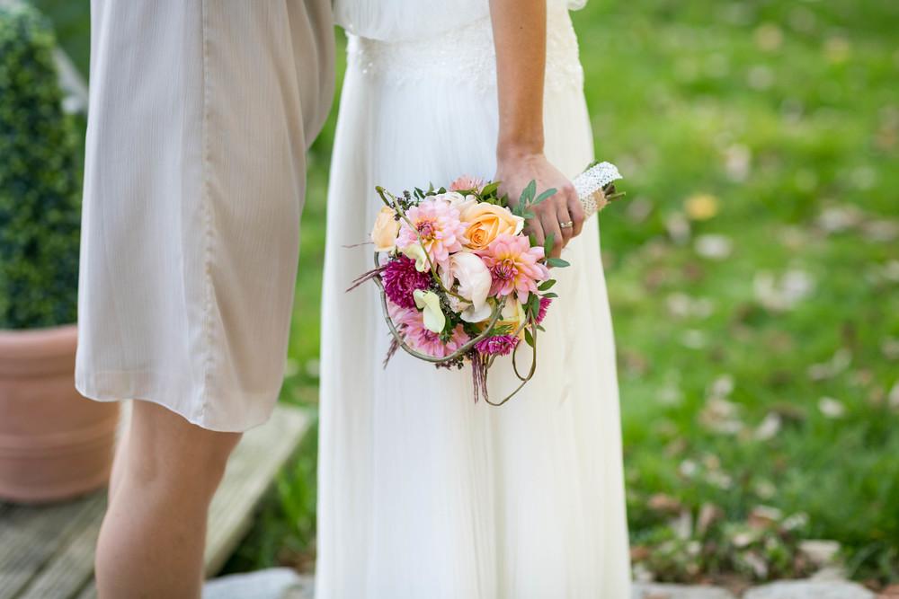 Fran Burrows Hochzeitsfotografie_Kulturgut Wrechen Hochzeit-25.jpg