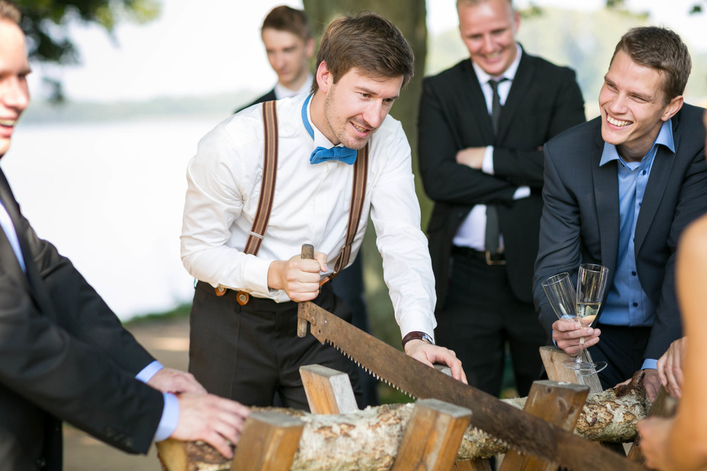 Fran Burrows Hochzeitsfotografie_Kulturgut Wrechen Hochzeit-26.jpg