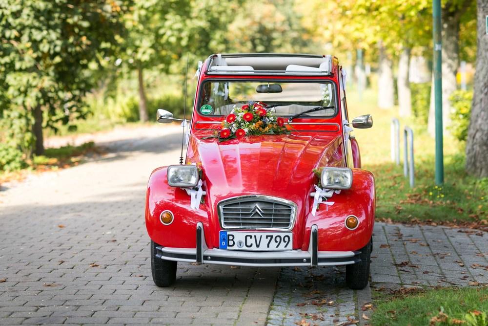 Fran Burrows Hochzeitsfotografie_Kulturgut Wrechen Hochzeit-31.jpg