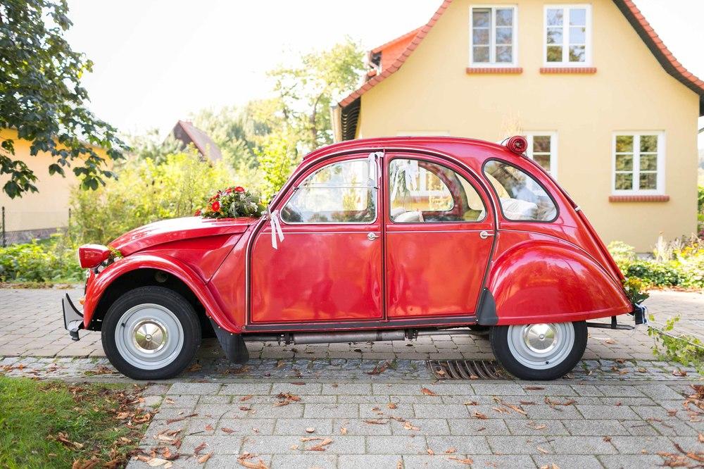 Fran Burrows Hochzeitsfotografie_Kulturgut Wrechen Hochzeit-30.jpg