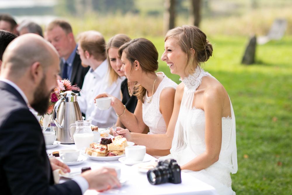Fran Burrows Hochzeitsfotografie_Kulturgut Wrechen Hochzeit-43.jpg