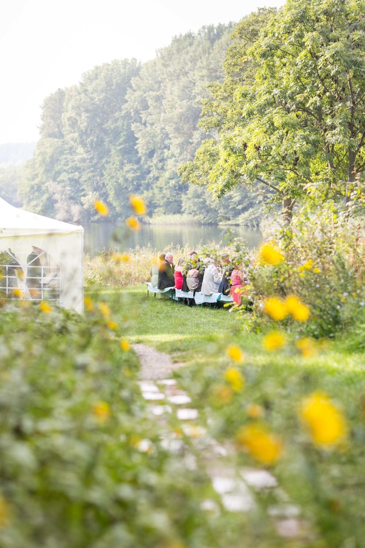 Fran Burrows Hochzeitsfotografie_Kulturgut Wrechen Hochzeit-45.jpg