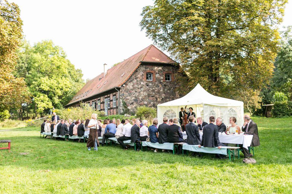 Fran Burrows Hochzeitsfotografie_Kulturgut Wrechen Hochzeit-47.jpg