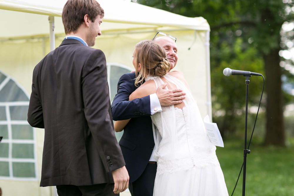 Fran Burrows Hochzeitsfotografie_Kulturgut Wrechen Hochzeit-53.jpg
