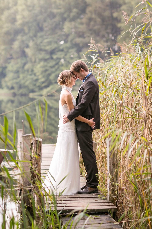 Fran Burrows Hochzeitsfotografie_Kulturgut Wrechen Hochzeit-62.jpg