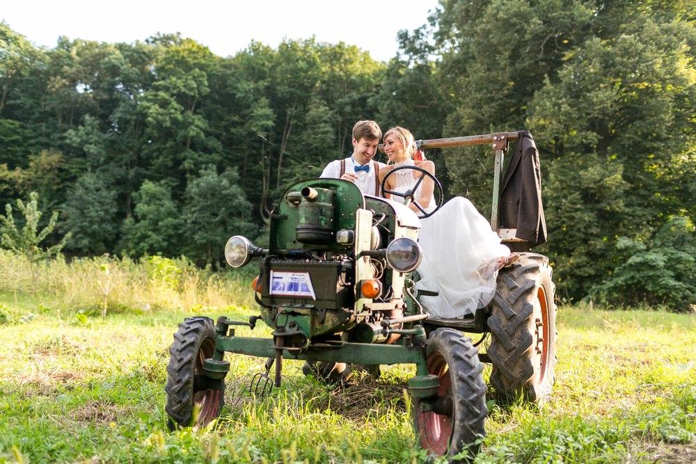 Fran Burrows Hochzeitsfotografie_Kulturgut Wrechen Hochzeit-70.jpg