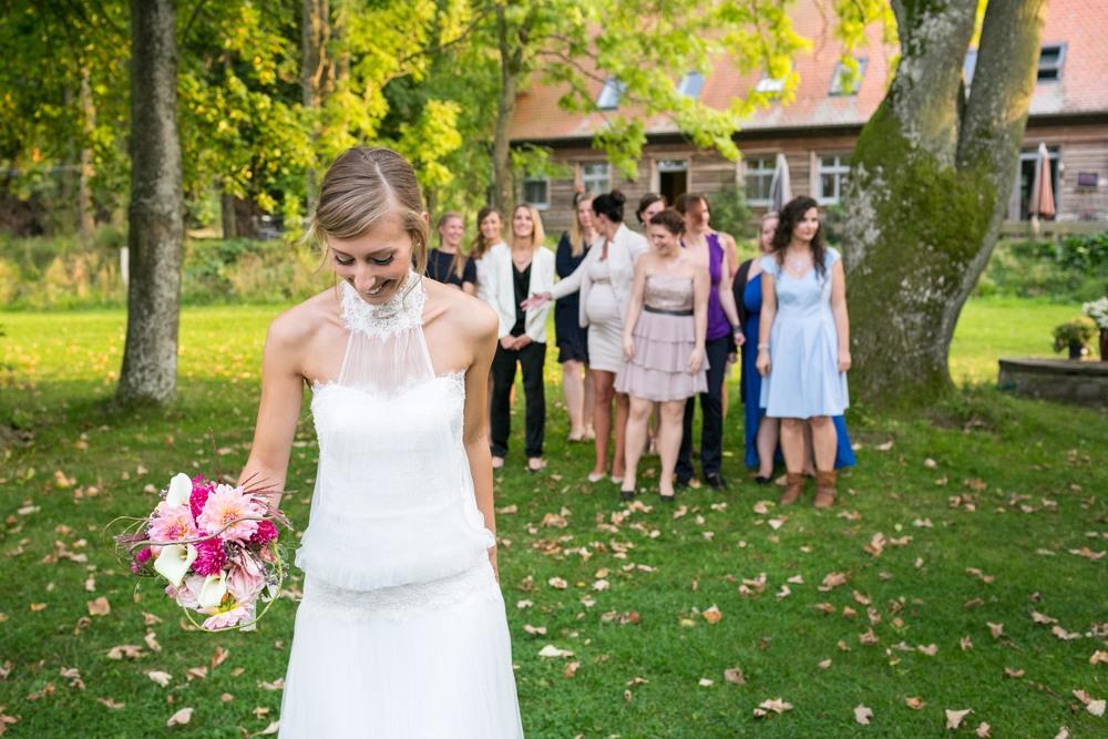 Fran Burrows Hochzeitsfotografie_Kulturgut Wrechen Hochzeit-75.jpg
