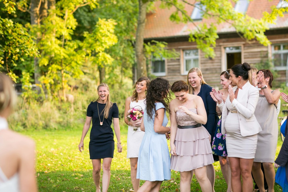Fran Burrows Hochzeitsfotografie_Kulturgut Wrechen Hochzeit-77.jpg