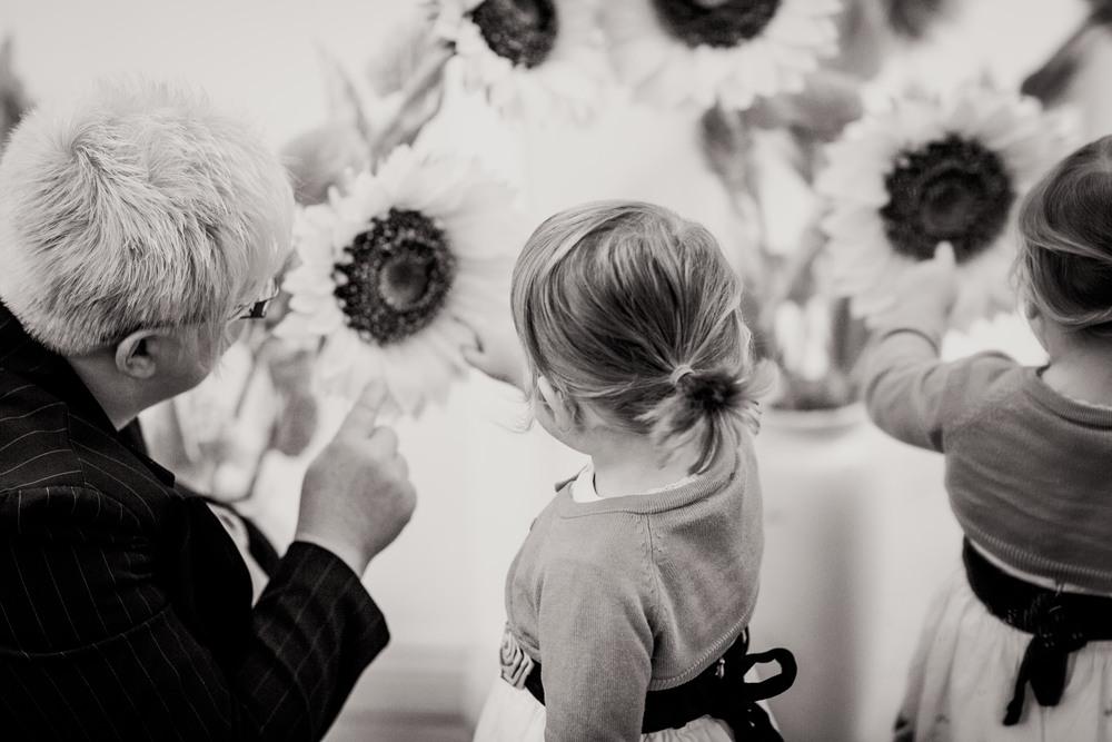 Fran Burrows Hochzeitsfotografie Berlin_Lichtenberg Standesamt-17.jpg