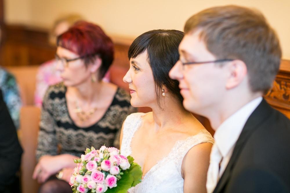 Fran Burrows Hochzeitsfotografie Berlin_Lichtenberg Standesamt-19.jpg