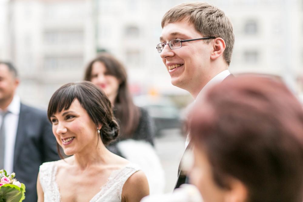 Fran Burrows Hochzeitsfotografie Berlin_Lichtenberg Standesamt-32.jpg