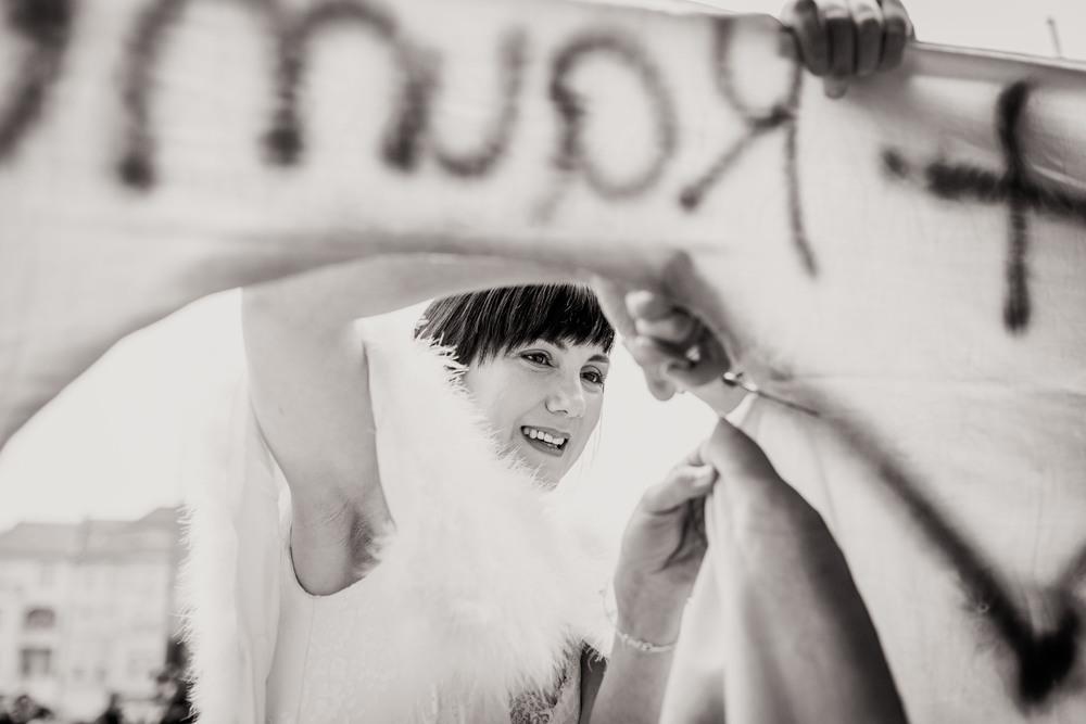 Fran Burrows Hochzeitsfotografie Berlin_Lichtenberg Standesamt-35.jpg