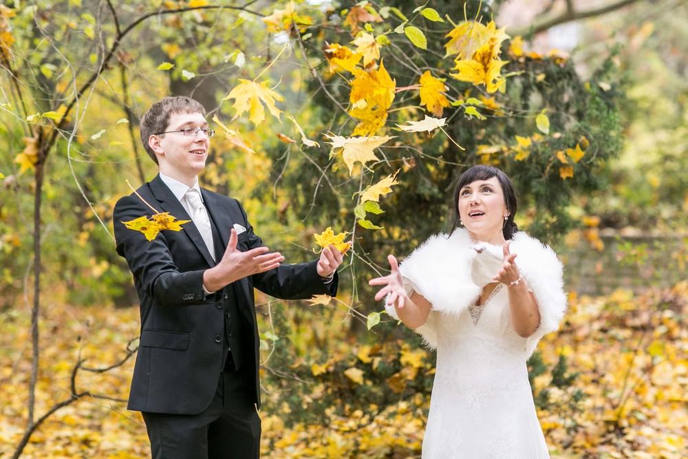 Fran Burrows Hochzeitsfotografie Berlin_Lichtenberg Standesamt-45.jpg