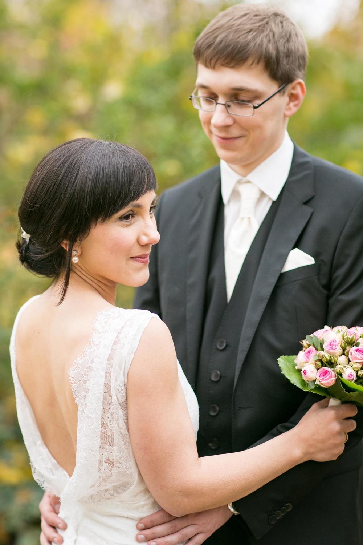 Fran Burrows Hochzeitsfotografie Berlin_Lichtenberg Standesamt-56.jpg