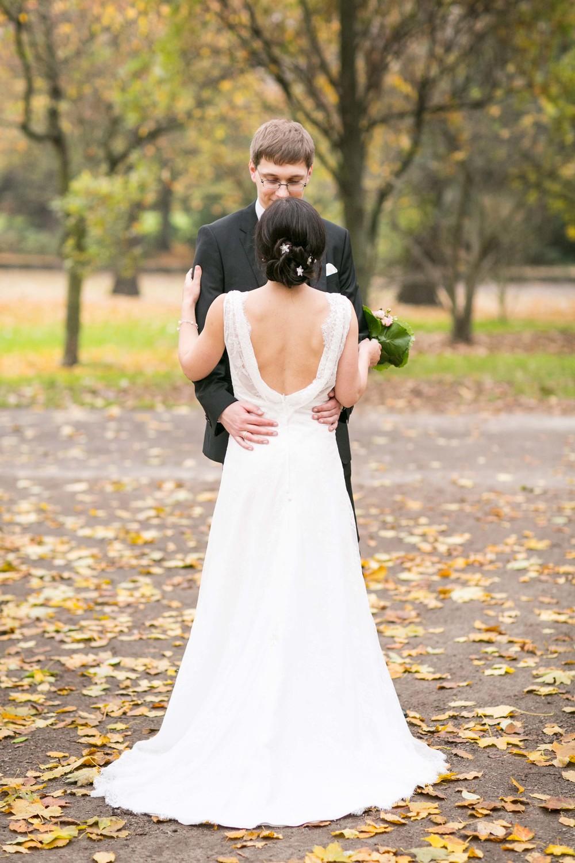 Fran Burrows Hochzeitsfotografie Berlin_Lichtenberg Standesamt-55.jpg