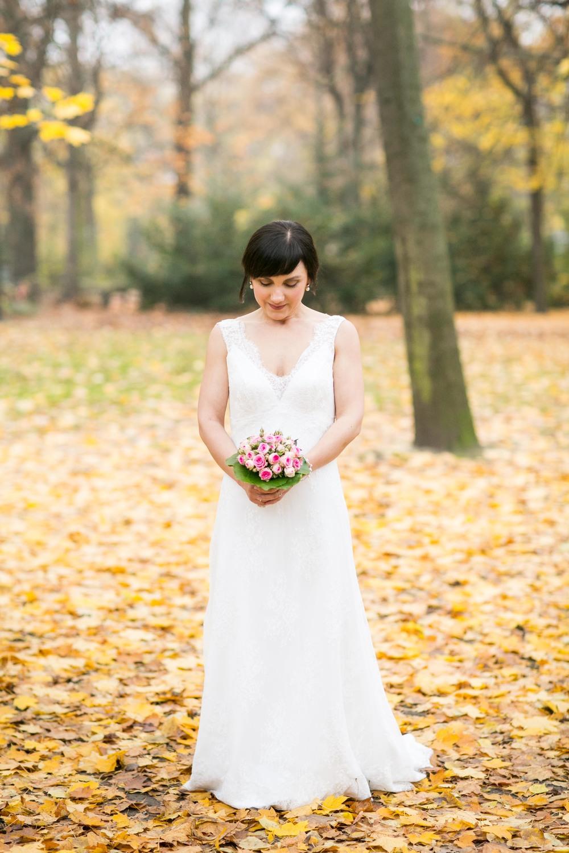 Fran Burrows Hochzeitsfotografie Berlin_Lichtenberg Standesamt-60.jpg