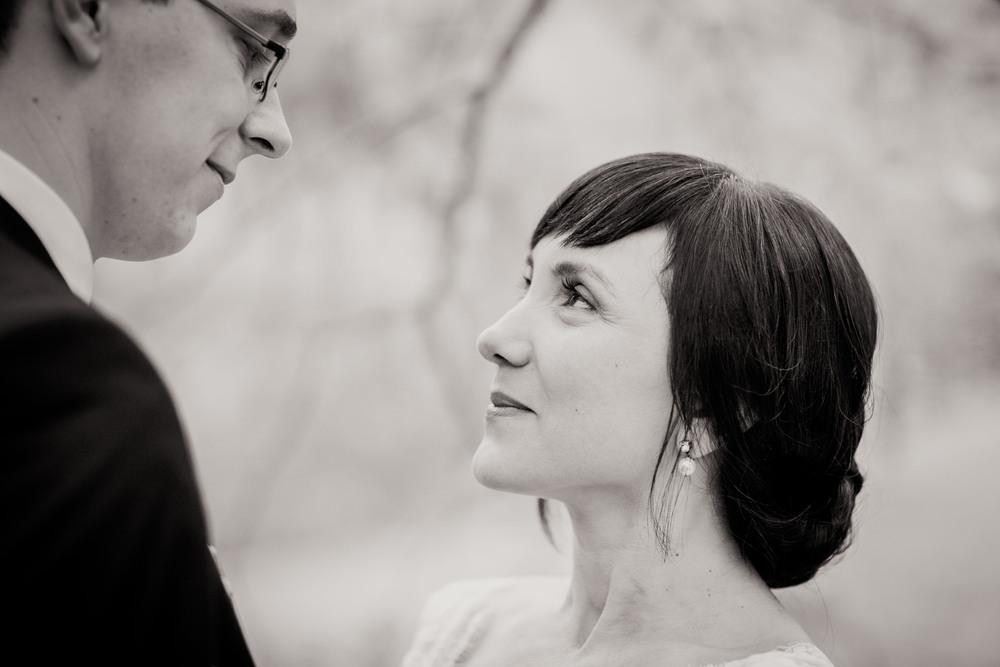 Fran Burrows Hochzeitsfotografie Berlin_Lichtenberg Standesamt-67.jpg