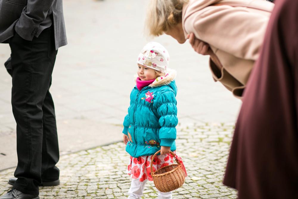 Fran Burrows Hochzeitsfotografie Berlin_Lichtenberg Standesamt-9.jpg