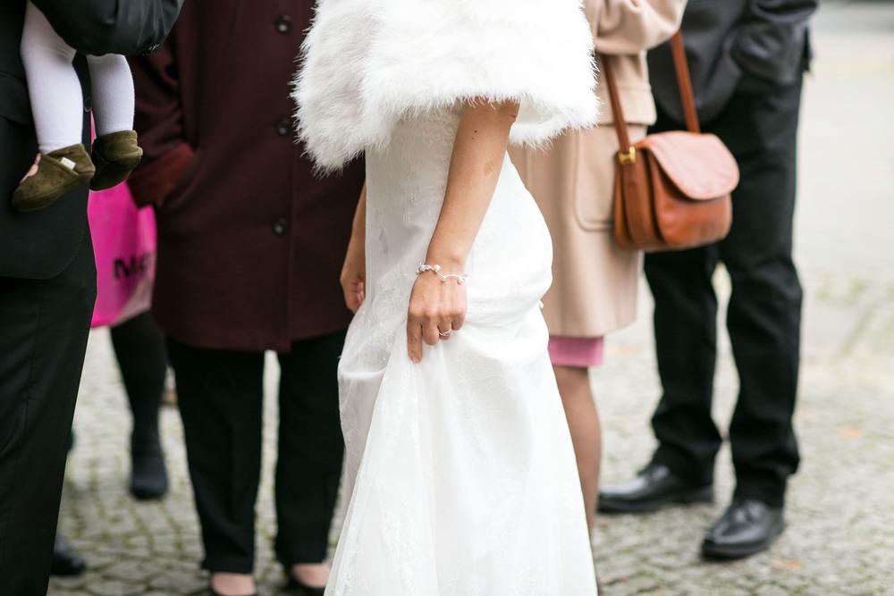 Fran Burrows Hochzeitsfotografie Berlin_Lichtenberg Standesamt-14.jpg