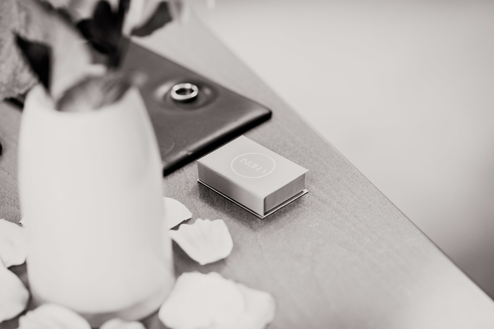 Fran Burrows Hochzeitsfotografie Berlin_Lichtenberg Standesamt-18.jpg