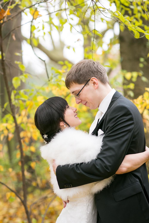 Fran Burrows Hochzeitsfotografie Berlin_Lichtenberg Standesamt-46.jpg