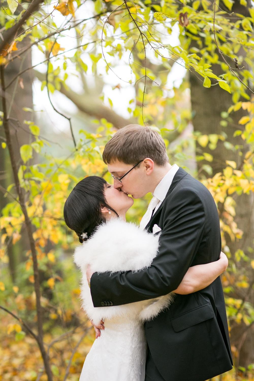 Fran Burrows Hochzeitsfotografie Berlin_Lichtenberg Standesamt-47.jpg