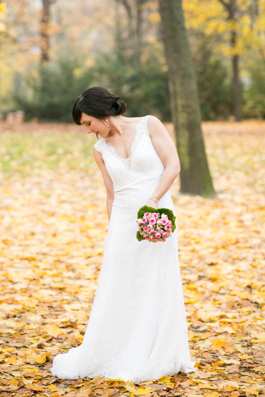 Fran Burrows Hochzeitsfotografie Berlin_Lichtenberg Standesamt-61.jpg