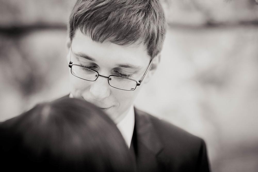 Fran Burrows Hochzeitsfotografie Berlin_Lichtenberg Standesamt-66.jpg