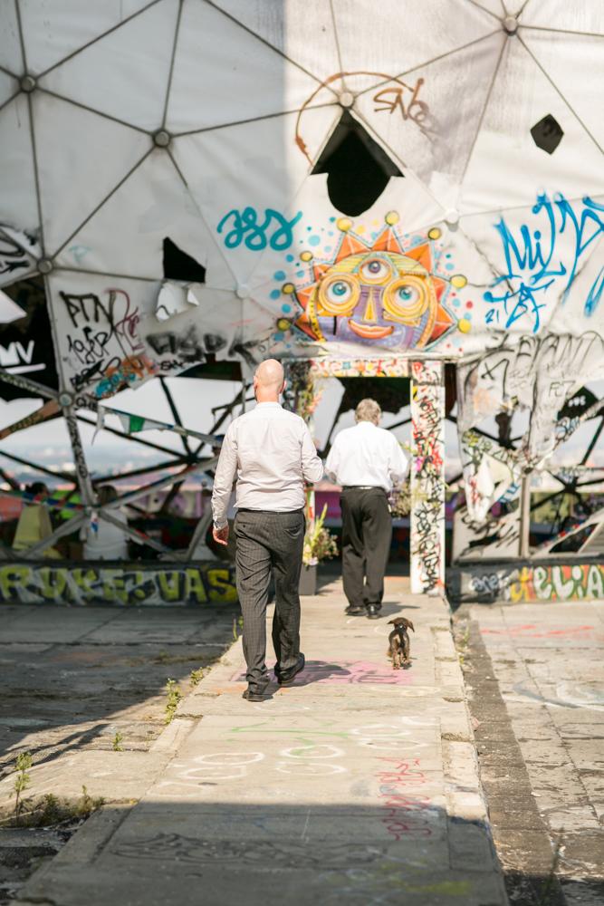 Fran Burrows Hochzeitsfotografie Berlin-10.jpg