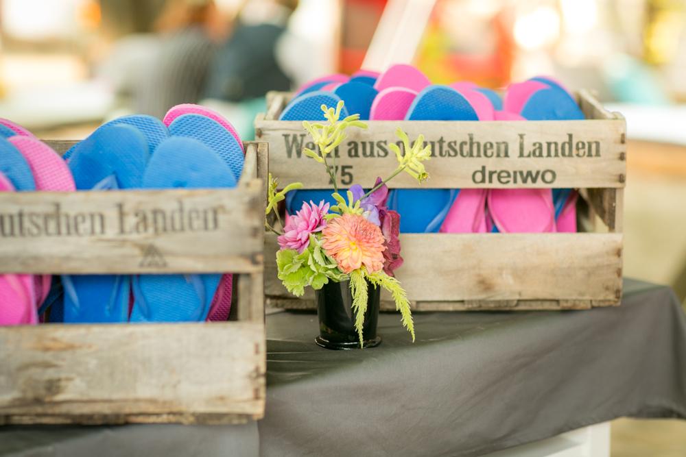 Fran Burrows Hochzeitsfotografie Berlin-57.jpg
