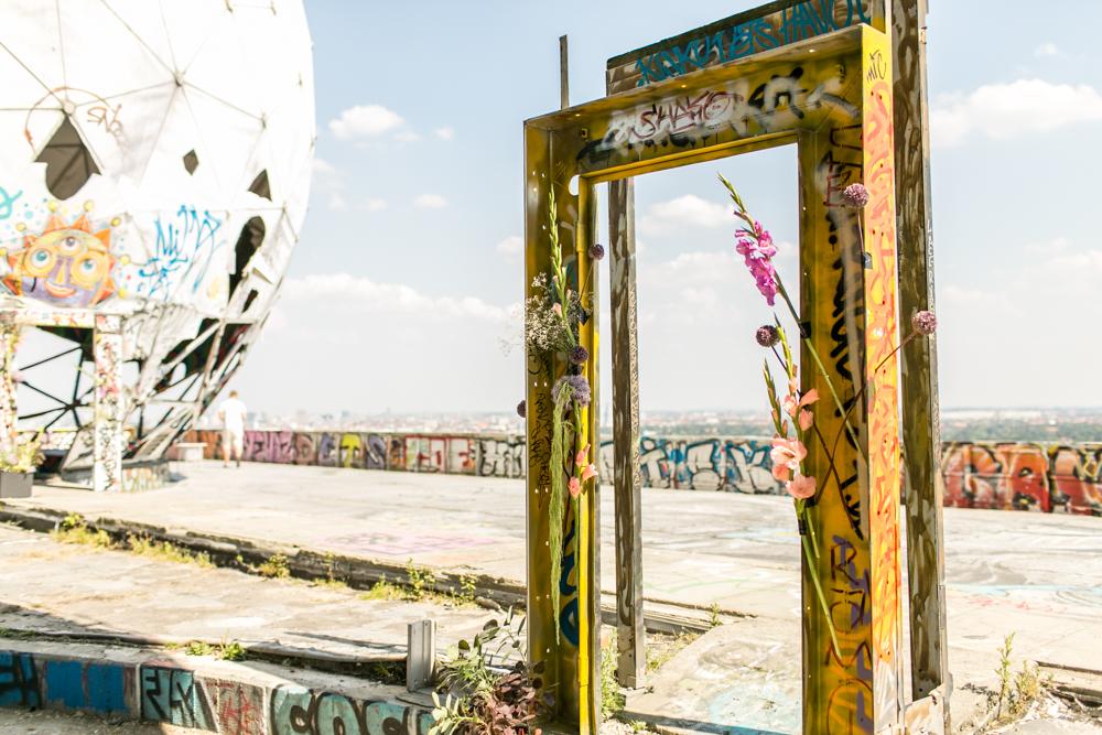 Fran Burrows Hochzeitsfotografie Berlin-7.jpg