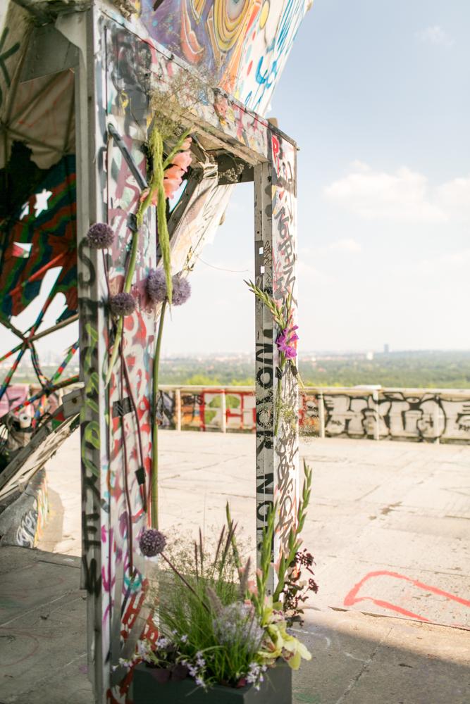 Fran Burrows Hochzeitsfotografie Berlin-12.jpg