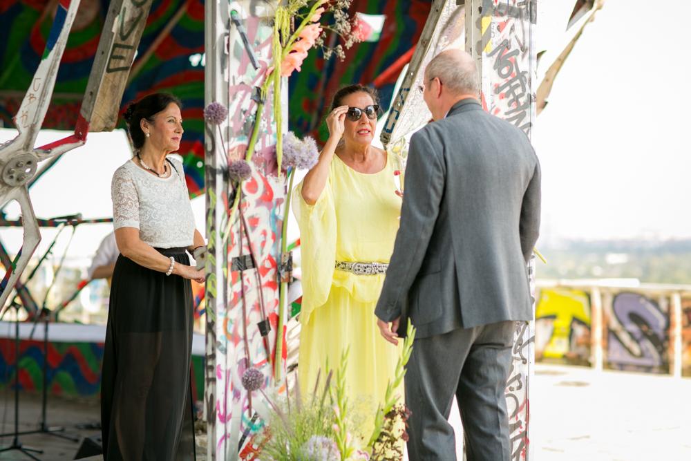 Fran Burrows Hochzeitsfotografie Berlin-14.jpg