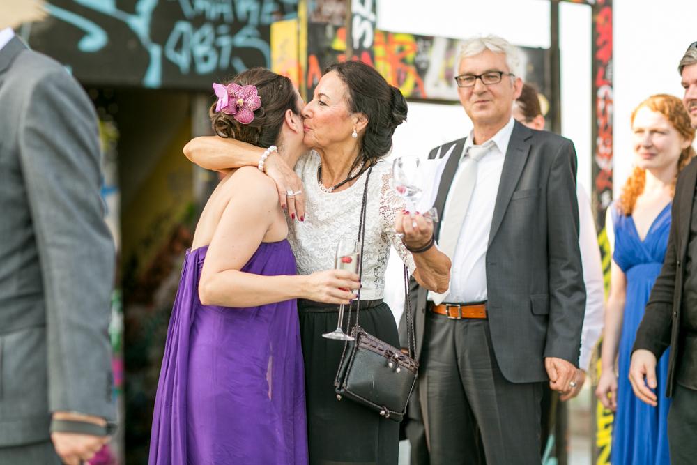 Fran Burrows Hochzeitsfotografie Berlin-30.jpg
