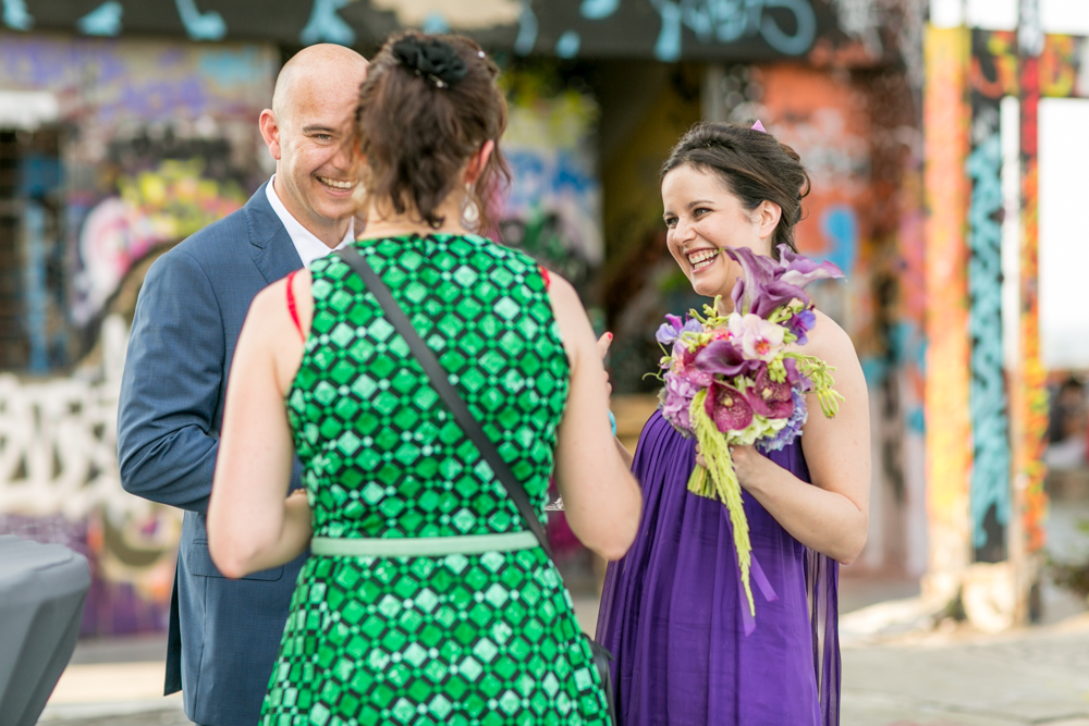 Fran Burrows Hochzeitsfotografie Berlin-36.jpg