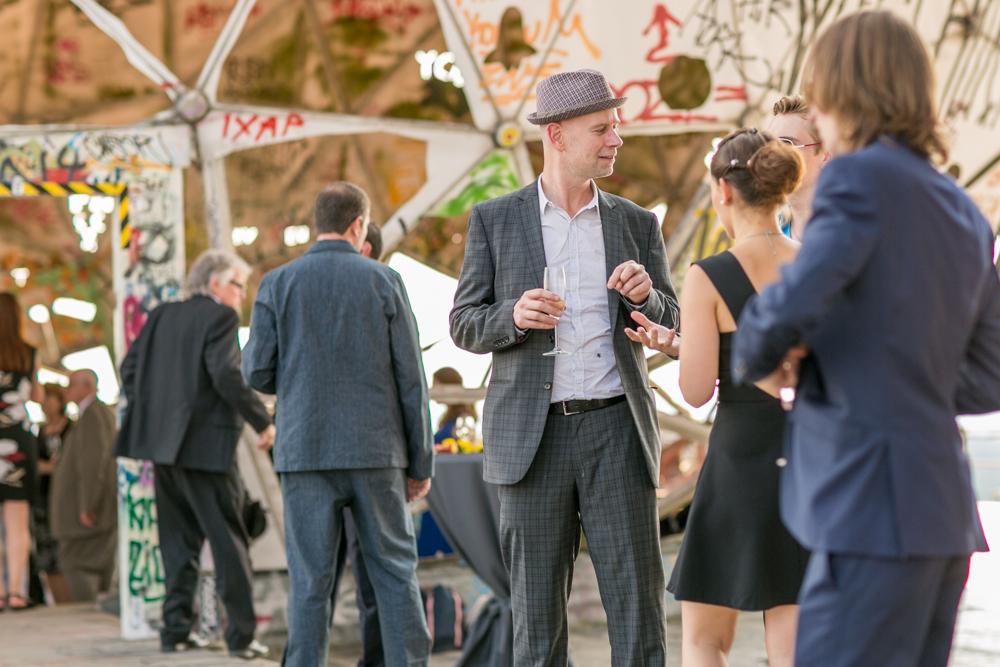 Fran Burrows Hochzeitsfotografie Berlin-41.jpg