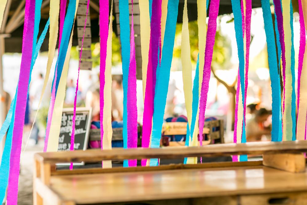 Fran Burrows Hochzeitsfotografie Berlin-54.jpg