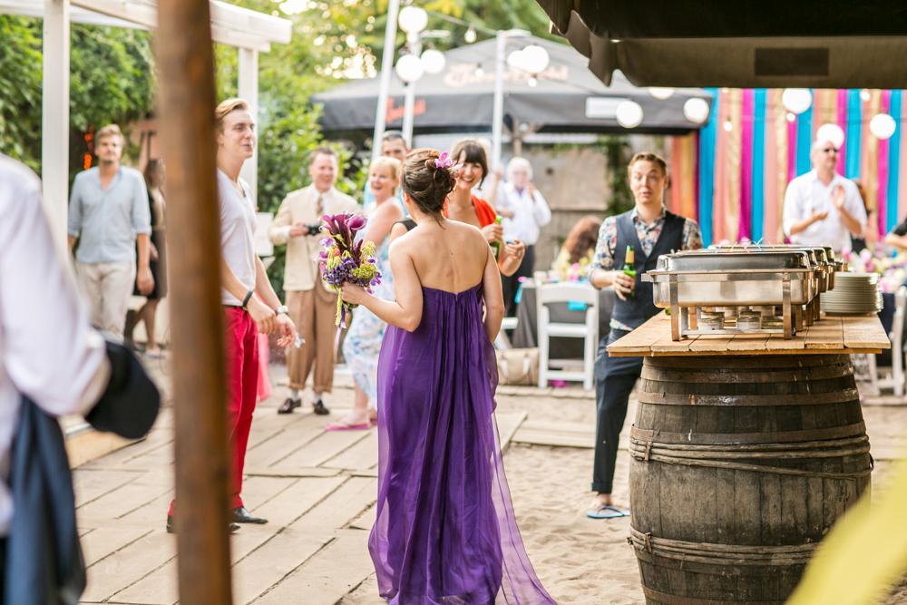 Fran Burrows Hochzeitsfotografie Berlin-64.jpg