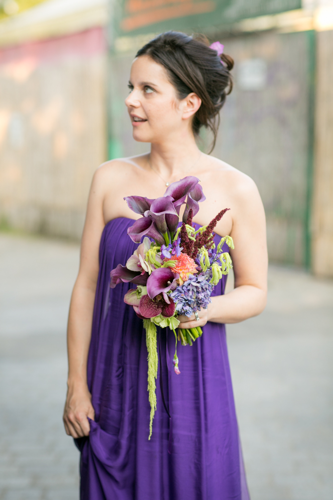 Fran Burrows Hochzeitsfotografie Berlin-63.jpg