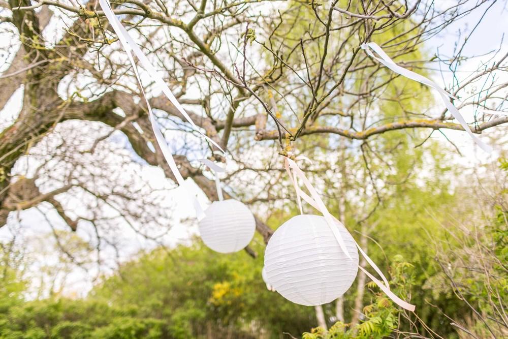 Berlin Hochzeitsfotografin Gartenglueck Wegendorf Hochzeitsreportage-28.jpg